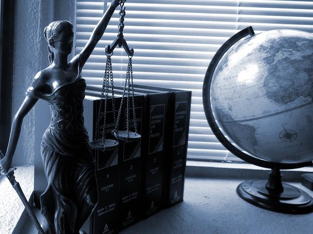 assurance protection juridique les assurances de protection juridique du particulier et de l. Black Bedroom Furniture Sets. Home Design Ideas